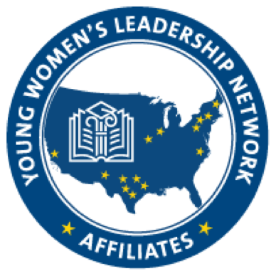 Young Women S Leadership Network Affiliate Schools Sln
